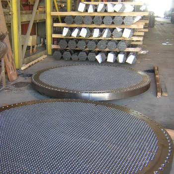 Materials _ Welding